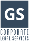 GS Legal